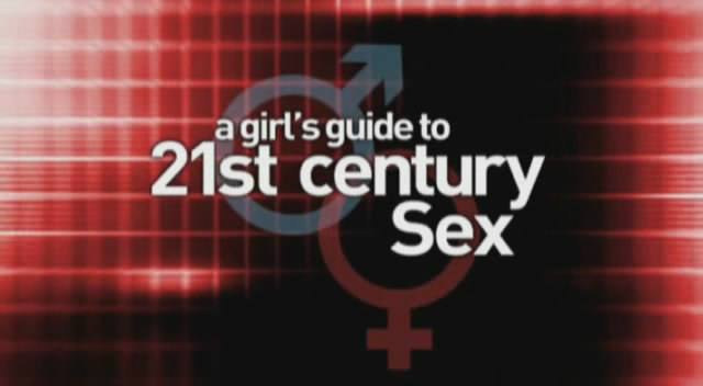 Image: Girls-Guide-to-21st-Century-Sex-Cover.jpg