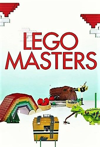 Image: Lego-Masters-Series-1-Cover.jpg