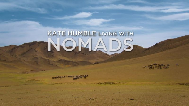 Image: Living-with-Nomads-Cover.jpg