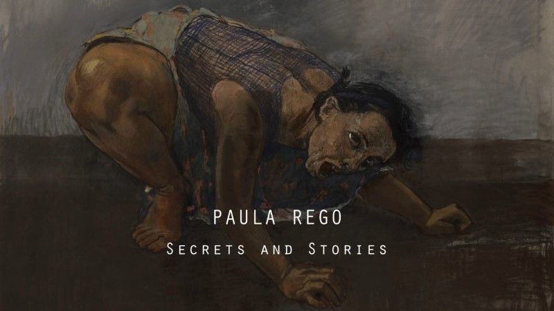 Image: Paula-Rego-Secrets-and-Stories-Cover.jpg