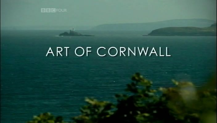 Image: The-Art-of-Cornwall-Cover.jpg