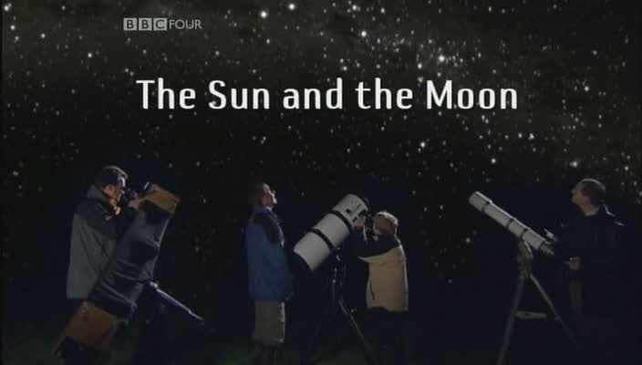 Image: The-Sun-and-the-Moon-Cover.jpg