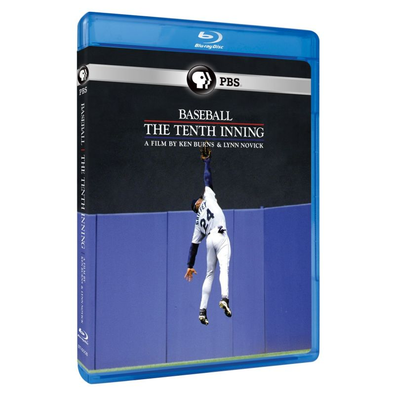 Image: The-Tenth-Inning-Cover.jpg