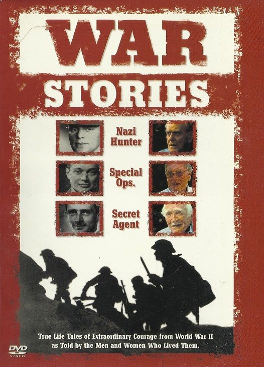 Image: War-Stories-Cover.jpg