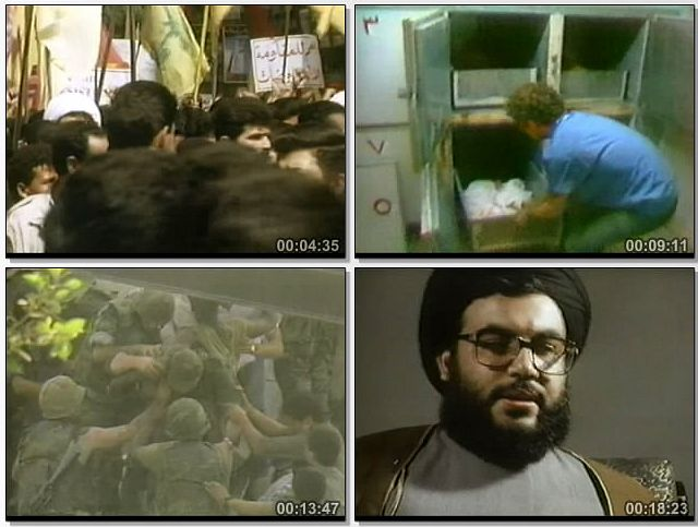 Image: Beirut-to-Bosnia-Banned-Documentary-Screen0.jpg