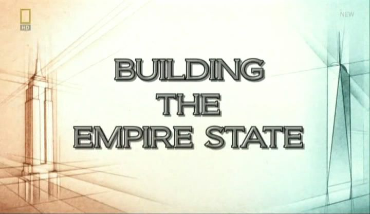 Image: Building-The-Empire-State-Cover.jpg