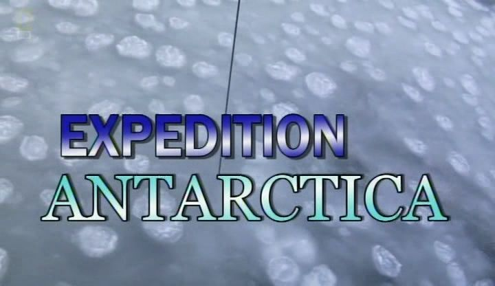 Image: Expedition-Antarctica-Cover.jpg