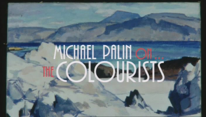 Image: Michael.Palin.on.art.2-Cover.jpg