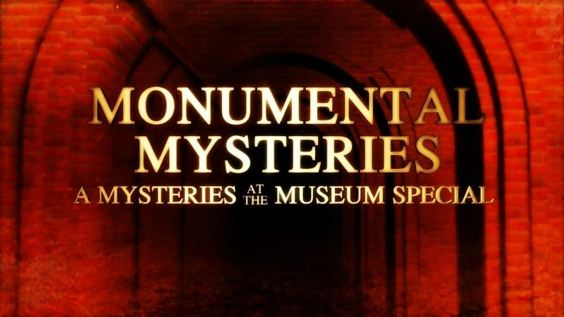 Image: Monumental-Mysteries-A-Mystery-at-the-Museum-Special-Cover.jpg