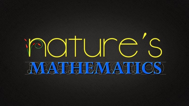 Image: Natures-Mathematics-Cover.jpg