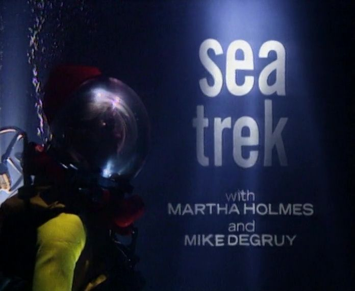 Image: Sea-Trek-Cover.jpg