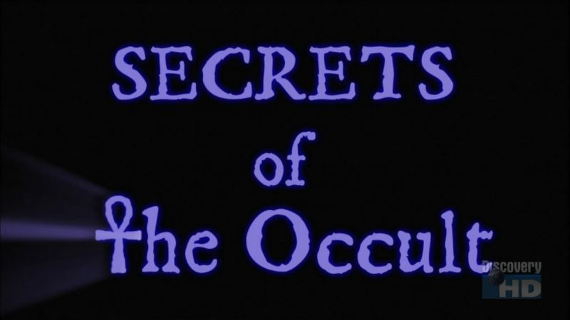 Image: Secrets-of-the-Occult-Cover.jpg