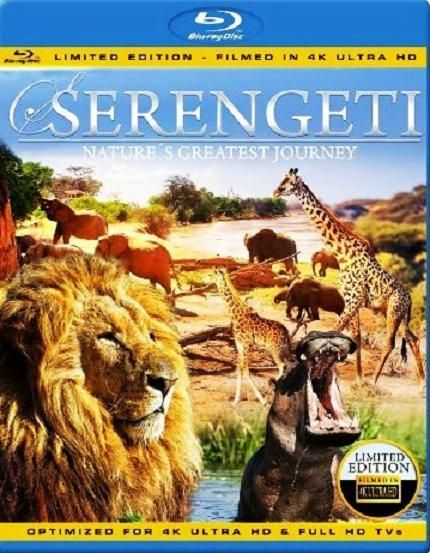 Image: Serengeti-Natures-Greatest-Journey-Cover.jpg