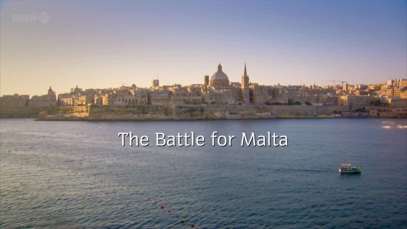 Image: The-Battle-for-Malta-Cover.jpg