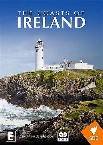 Image: The-Coasts-of-Ireland-Cover.jpg