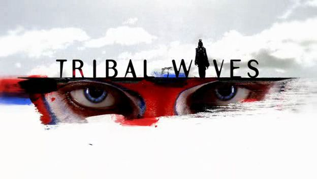 Image: Tribal-Wives-Cover.jpg
