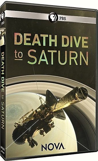 Image: Death-Dive-to-Saturn-Cover.jpg