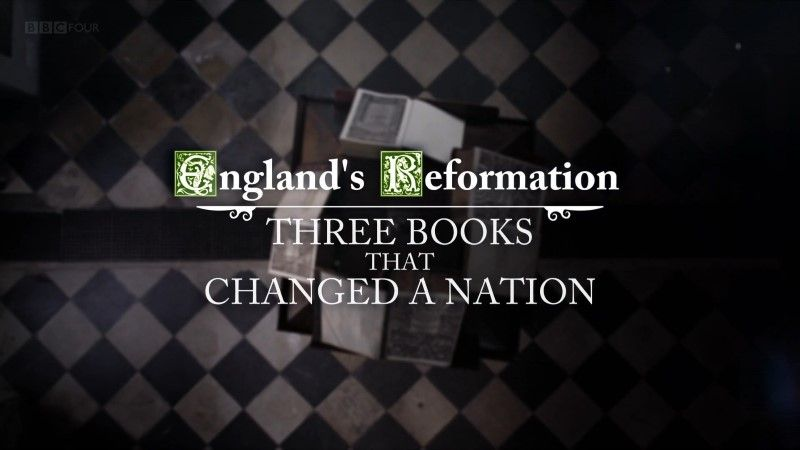 Image: England-s-Reformation-Three-Books-that-Changed-a-Nation-Cover.jpg