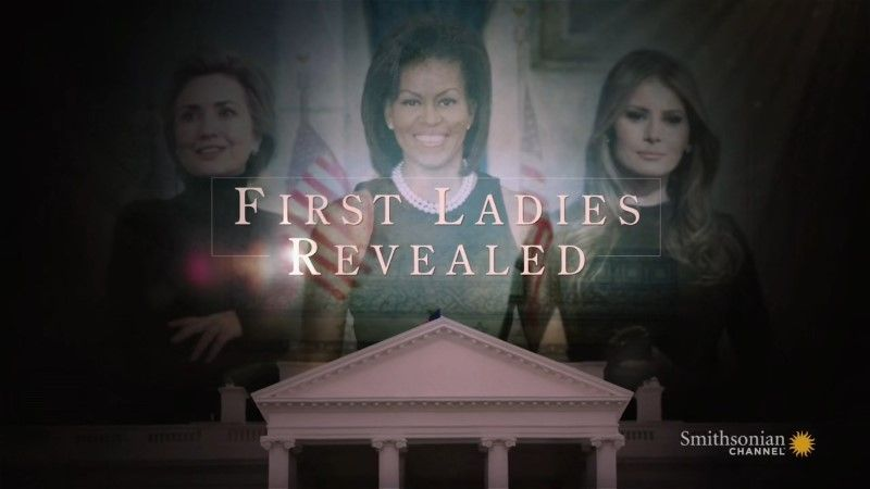 Image: First-Ladies-Revealed-Cover.jpg