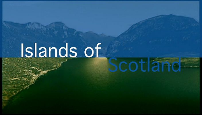 Image: Islands-of-Scotland-Cover.jpg