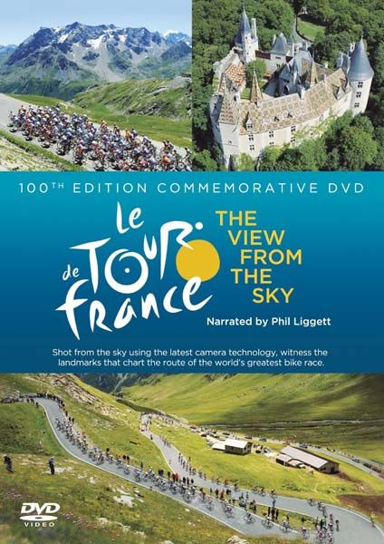 Image: Le-Tour-de-France-The-View-from-the-Sky-Cover.jpg