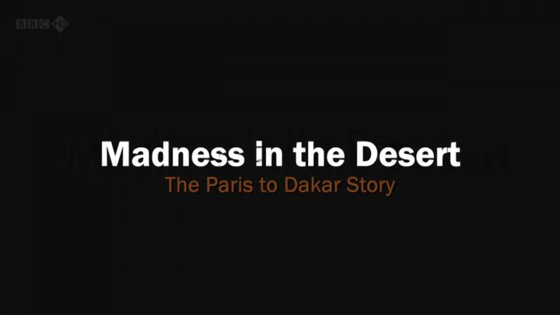 Image: Madness-in-the-Desert-The-Paris-to-Dakar-Story-Cover.jpg