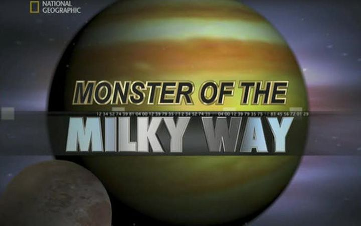 Image: Monster-of-the-Milky-Way-Cover-NG.jpg