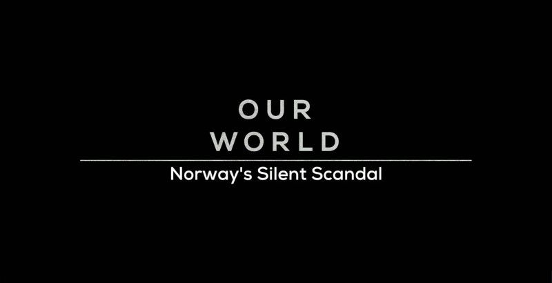 Image: Norway-s-Silent-Scandal-Cover.jpg