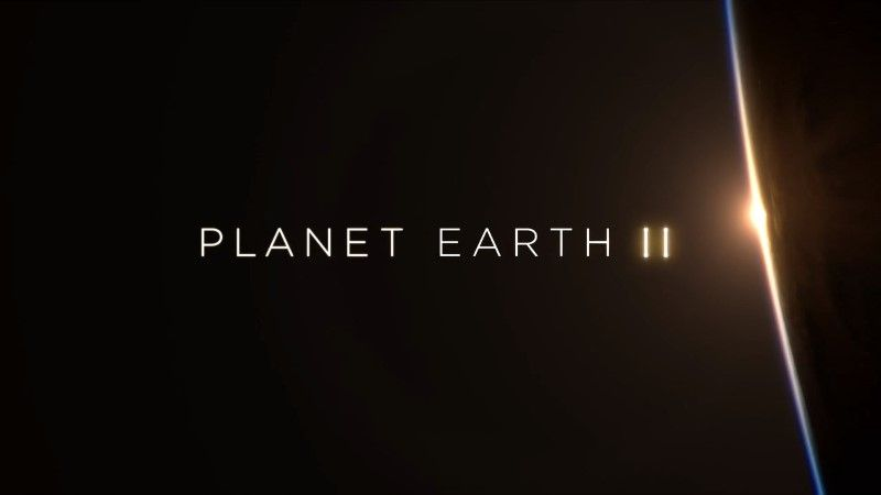 Image: Planet-Earth-II-Part-4-Deserts-Cover.jpg