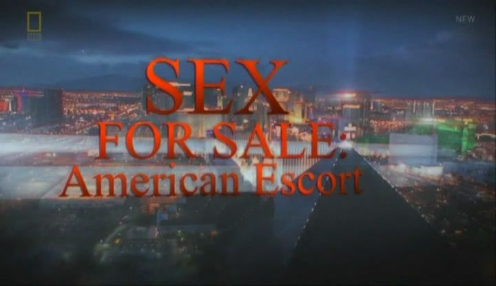 Image: Sex-for-Sale-American-Escort-Cover.jpg