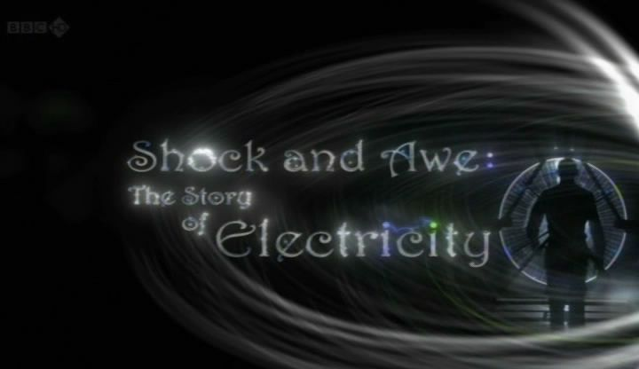 Image: Shock-and-Awe-The-Story-of-Electricity-Cover.jpg