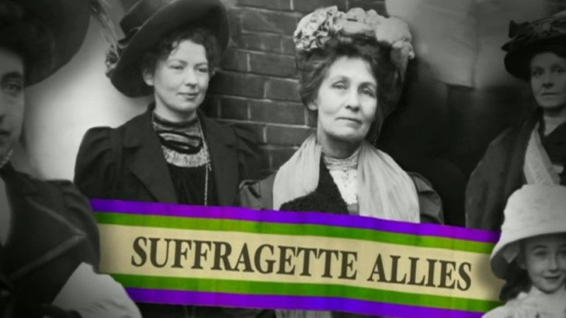 Image: Suffragette-Allies-Cover.jpg