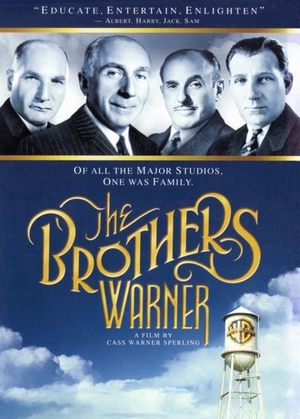Image: The-Brothers-Warner-Cover.jpg