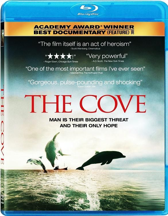Image: The-Cove-BDRip-Cover.jpg