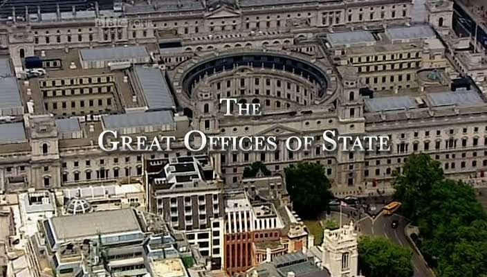 Image: The-Great-Offices-of-State-Cover.jpg
