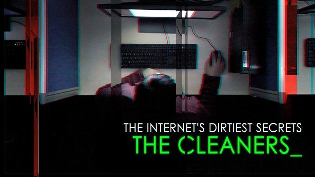 Image: The-Internet-s-Dirtiest-Secrets-Cover.jpg