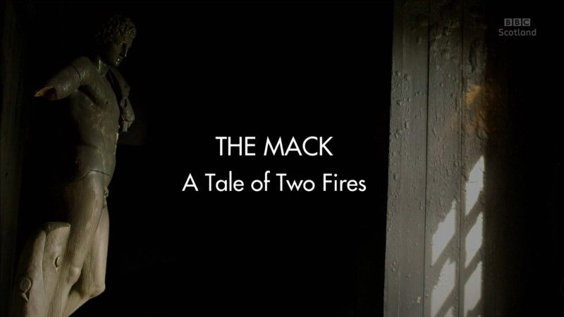Image: The-Mack-A-Tale-of-Two-Fires-Cover.jpg