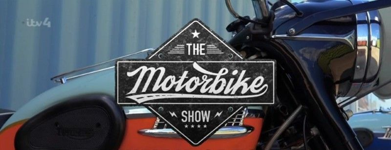 Image: The-Motorbike-Show-Special-Cover.jpg