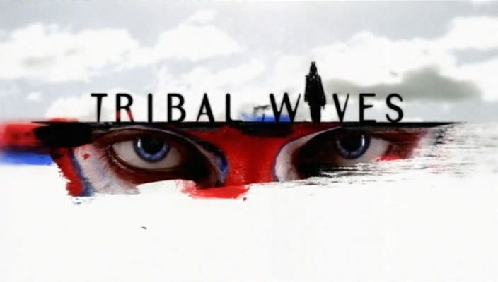 Image: Tribal-Wives-Series-2-Cover.jpg