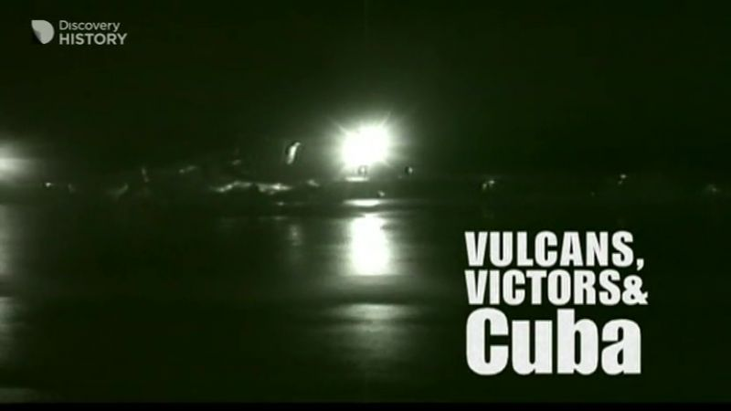 Image: Vulcans-Victors-and-Cuba-Cover.jpg