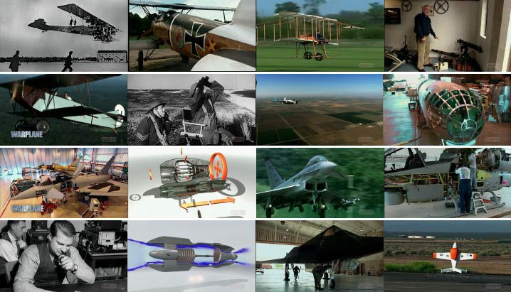 Image:Warplane-Screen0.jpg