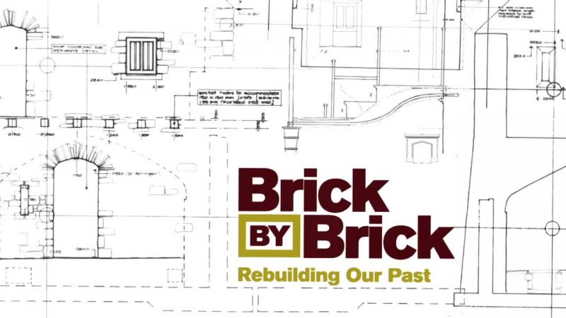 Image: Brick-by-Brick-Rebuilding-Our-Past-BBC-Cover.jpg