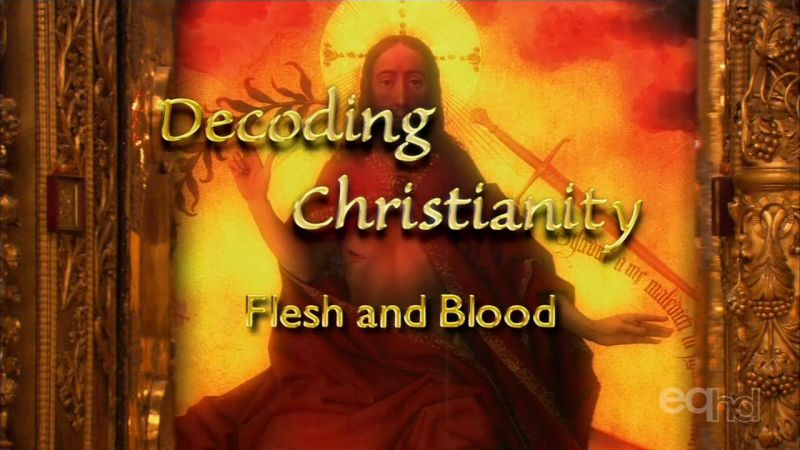 Image: Decoding-Christianity-Cover.jpg