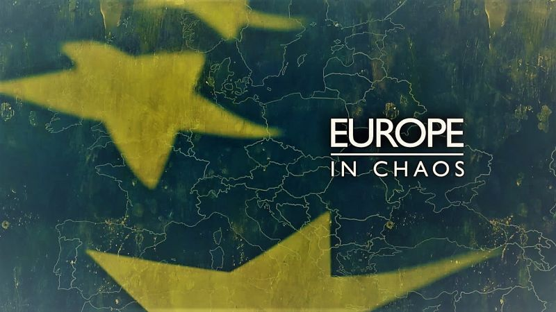 Image: Europe-in-Chaos-Cover.jpg
