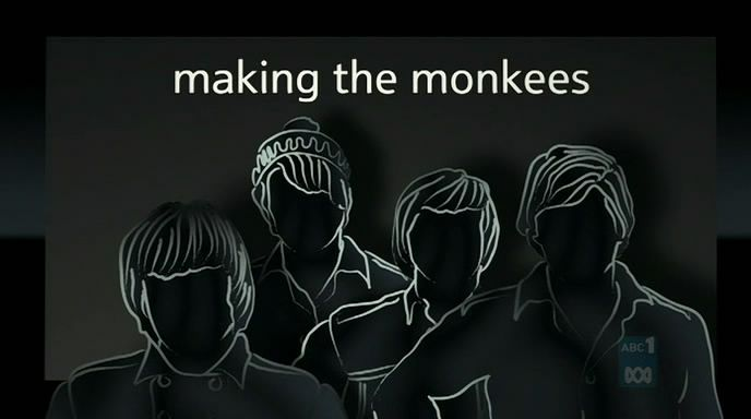 Image: Making-the-Monkees-Cover.jpg