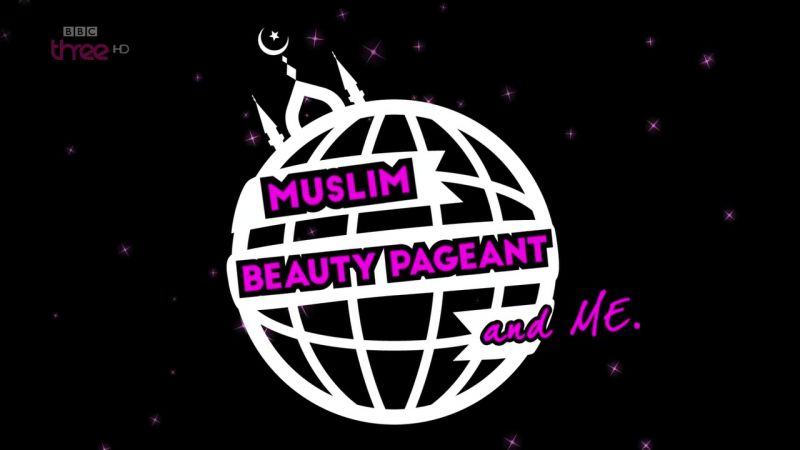 Image: Muslim-Beauty-Pageant-and-Me-Cover.jpg