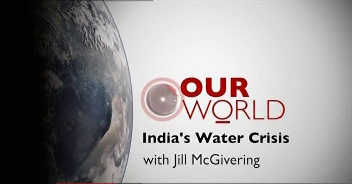 Image: Our-World-India-s-Water-Crisis-Cover.jpg