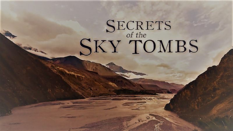 Image: Secrets-of-the-Sky-Tombs-Cover.jpg