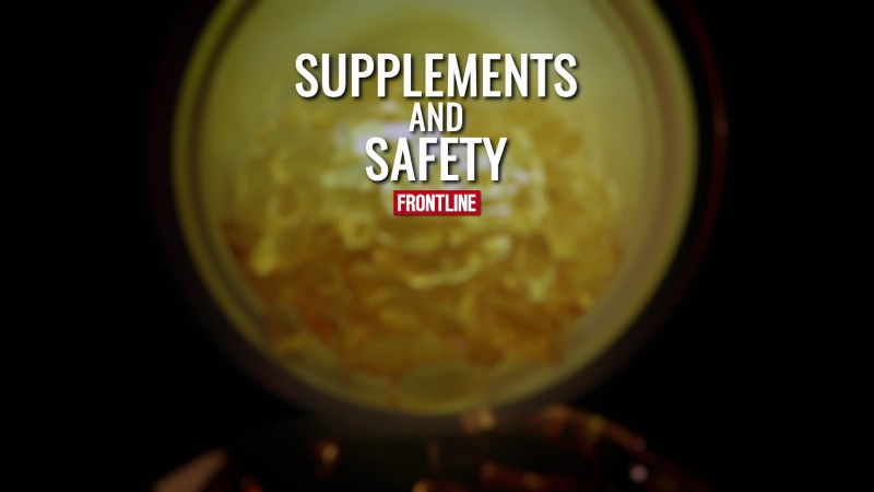 Image: Supplements-and-Safety-Cover.jpg