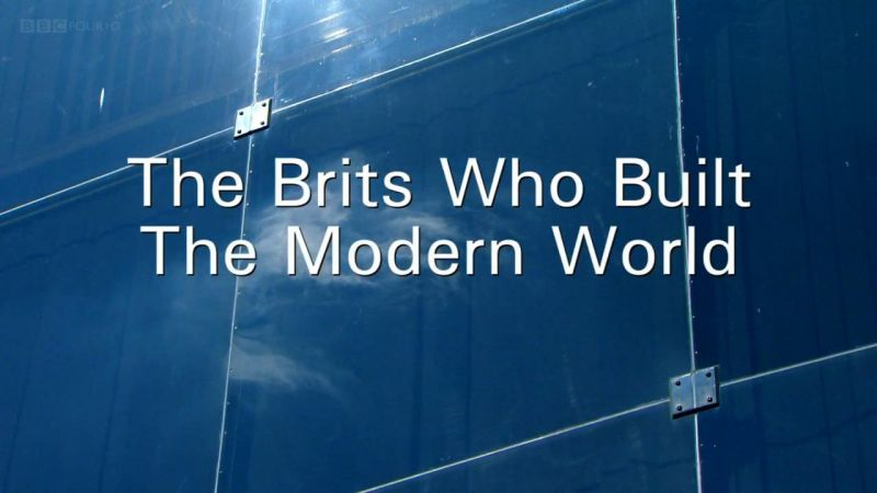 Image: The-Brits-who-Built-the-Modern-World-Cover.jpg